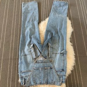 Wild Fable Overalls